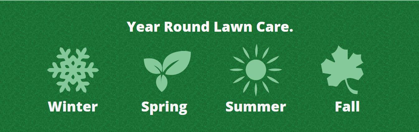 landscape designers  landscape architects  lawn care